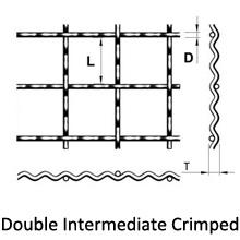 double_intermediate_crimped.jpg