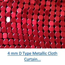 4 mm metal mesh fabric pdf
